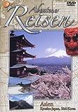 Abenteuer Reisen - Asien: Kyushu-Japan, Süd-...