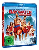 Baywatch - Extended Edition [Blu-ray] -