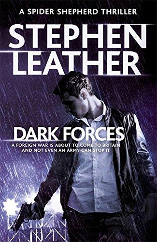 dark-forces-the-13th-spider-shepherd-thriller-spider-shepherd-13