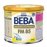 Beba FM 85, 1er Pack (1 x 200 g)