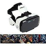 OYOVR 3D VR Virtual Reality Universalle Brille Box für Handy