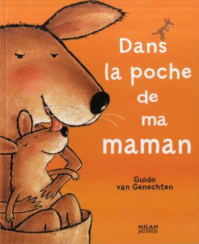 """<a href=""""/node/5075"""">Dans la poche de maman</a>"""