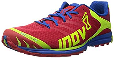 Inov-8 Race Ultra 270 Chaussure Course Trial - 47