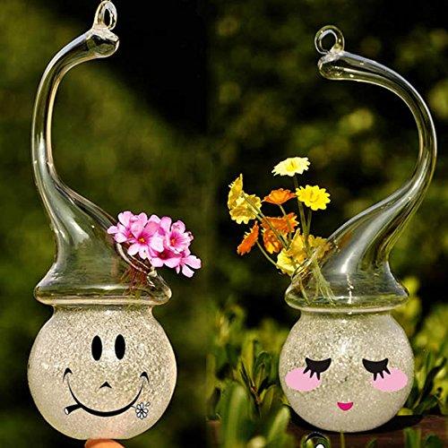 bluelover-creativo-de-muneco-de-nieve-diy-expresion-flor-plantas-vidrio-colgante-helado-vaso