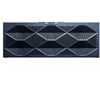 Jawbone J2013-13-EU1 Mini Jambox Portable Bluetooth Speaker (Black)