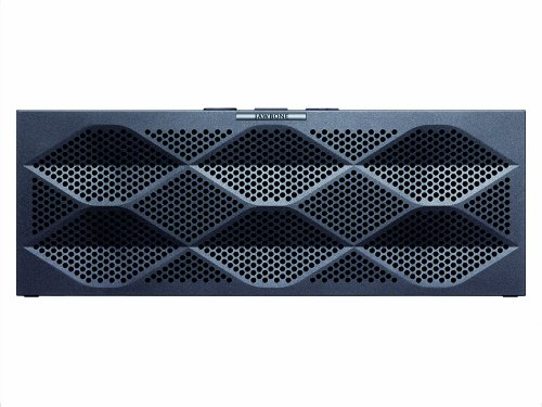 jawbone-j2013-13-eu1-mini-jambox-amplificatore-bluetooth-colore-grafite