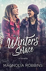 Winters Solace (English Edition)