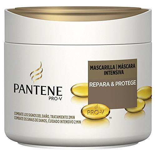 pantene-mascarilla-tarro-300ml-repair-300-ml