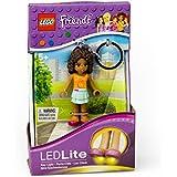 Lego Lights Friends Andrea Key Light