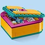 LEGO-Friends-Scatola-del-cuore-di-Andrea-41354