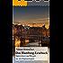 Das Hamburg-Lesebuch: Impressionen und Rezepte aus der Hafenmetropole