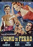 L' Uomo Di Ferro [Import italien]