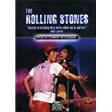Rolling Stones - Rock Case Studies