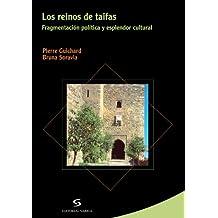 Los Reinos De Taifas (Al-Andalus)