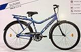 Avon Sunami Bicycle (Blue/ Black, 26T)