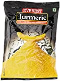 #7: Everest Powder, Turmeric, 200g