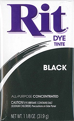 phoenix-marchi-rit-tipo-di-polvere-15-black-japan-import