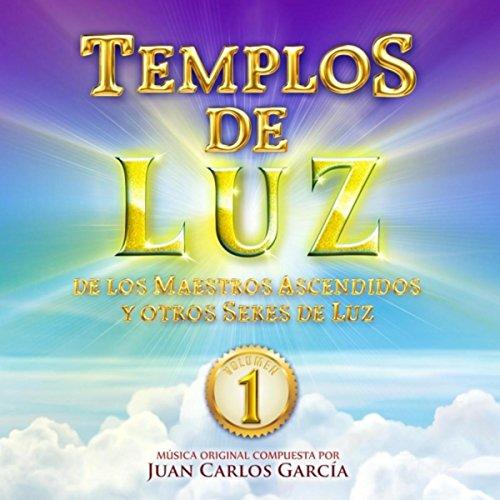 Templos de Luz, Vol. 1