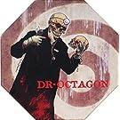 Dr. Octagonecologyst [VINYL]