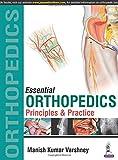 Essential Orthopedics Principles & Practice(2Vols)