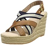 Gant Women's Jenny Open Toe Heels