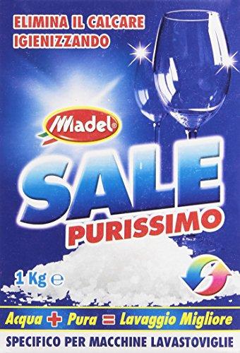 sale-purissimo-sale-granulare-elimina-il-calcare-igienizzando-specifico-per-macchine-lavastoviglie-4
