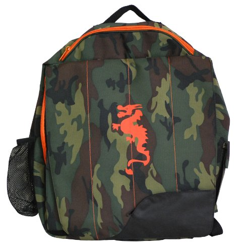 diaper-dude-sac-a-couches-sac-a-dos-little-dude-dragon-camouflage