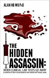 The Hidden Assassin: When Clinical Lab Tests Go Awry