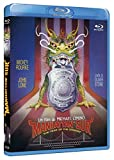 Manhattan Sur BD 1985 Year of the Dragon [Blu-ray]