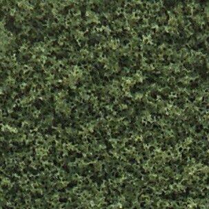 Woodland scenics fine turf green grass t1345 57.7 in3 (945 cm3) by Horizon Hobby (Grass Turf-green)