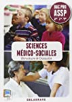 Sciences m�dico-sociales 2e - 1e - Tl...