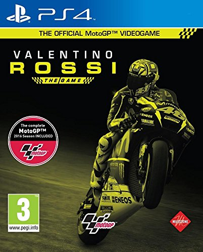koch-media-valentino-rossi-the-game-ps4