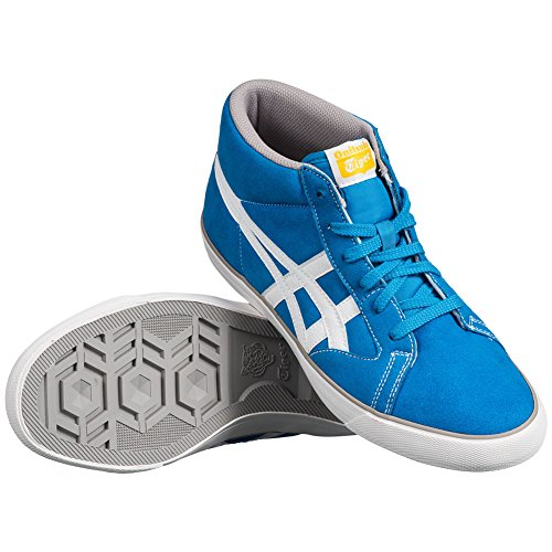 Asics Onitsuka Tiger Farside Unisex Sneaker D3U4Y D3U4Y-4201