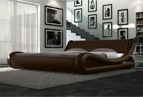 modern-italian-designer-double-bed-upholstered-in-faux-leather-available-in-4-sizes-and-6-different-
