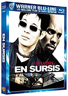 En sursis [Blu-ray] (B008H3BVDW) | Amazon price tracker / tracking, Amazon price history charts, Amazon price watches, Amazon price drop alerts
