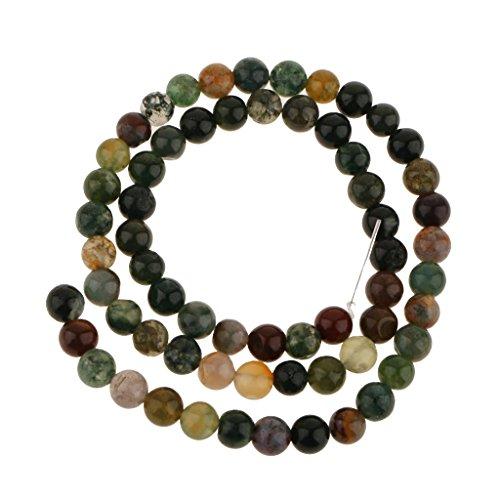 sangre-agata-redonda-de-piedras-preciosas-perlas-sueltas-capitulo-6-mm-155-pulgadas