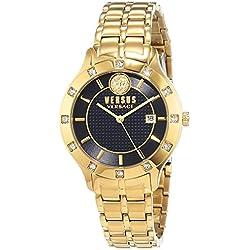 Reloj Versus by Versace para Mujer VSP460318