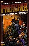 Preacher, Tome 4 - Histoire ancienne