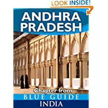 Andhra Pradesh - Blue Guide Chapter (from Blue Guide India)
