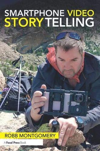 Smartphone Video Storytelling Mobile Video-geräte