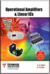 Operational amplifiers Active Filters Signal generators Signal processing circuits Phase Locked Loop (PLL)