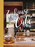 Produkt-Bild: Zuhause im Café: Eine koffeinhaltige Reise durch München