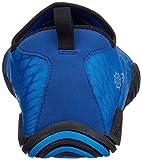 """BALLOP Schuhe """"Spider blue"""", V2-Sohle - 2"""