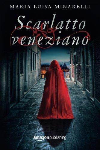 Scarlatto veneziano (Veneziano Series)