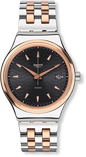 Montre Homme Swatch YIS405G