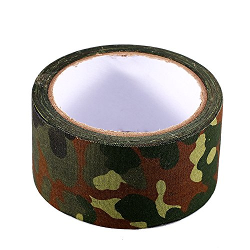 ruban-adhesif-camouflage-10mx5cm-multifonctionnel-ruban-exterieur-impermeable-pour-camping-chasse-ex