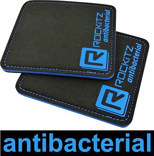 rockitz-antibakterielle-fitness-grip-pads-weltneuheit-bodybuilding-grip-pads-maximaler-grip-polsteru