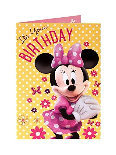 minnie-mouse-e-il-tuo-compleanno-indossa-un-abito-rosa-e-bianco-a-pois-compleanno-scheda