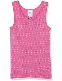 Sanetta 333436 - camiseta sin mangas Niños