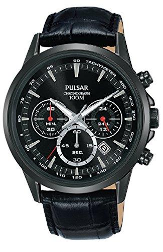 Pulsar Active relojes hombre PT3923X1